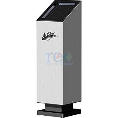 Air Oasis Air Disinfection AO 3000Extream G3